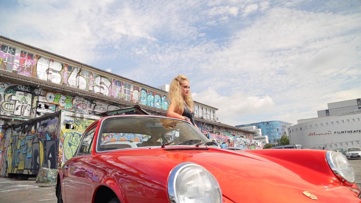 Porsche_22