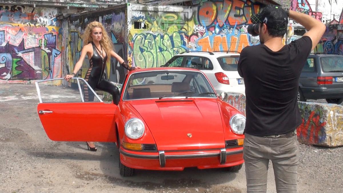 Porsche_24
