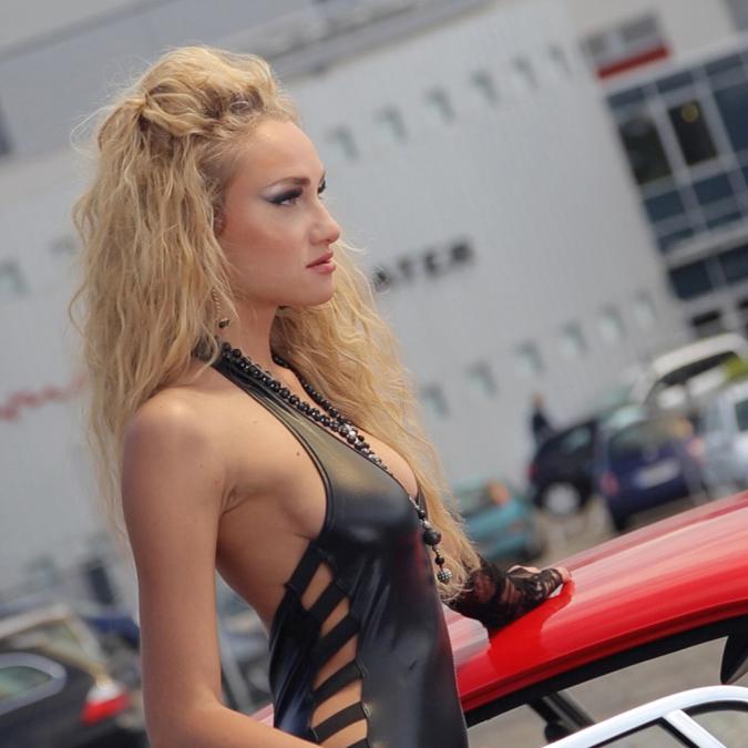Porsche_33_q