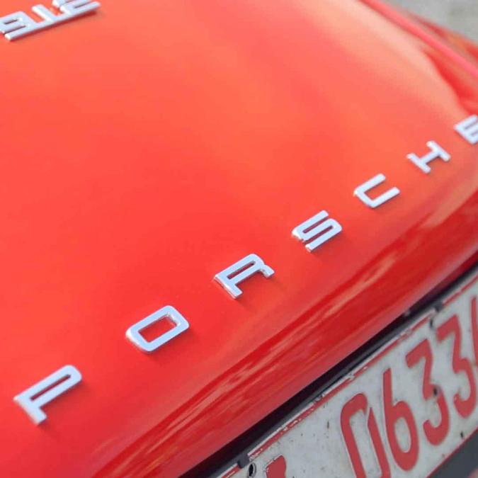 Porsche_42_q