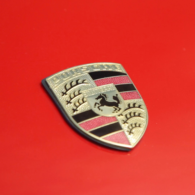 Porsche_45_q