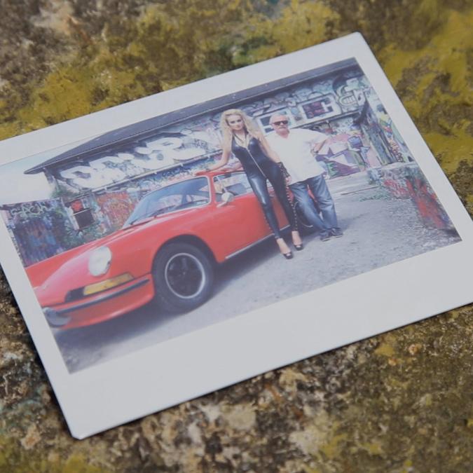 Porsche_47_q